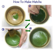 Healthy and Easy to use green nature co ltd hong kong matcha made in Japan