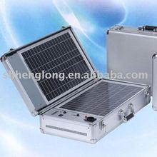 mini solar module (Lithium XPPA-20L-40L)