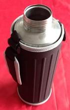 hot sale high quality EVA heat insulation tea cup cover