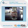 /p-detail/111-87-5-octyl-alcohol-qu%C3%ADmica-agente-auxiliar-2-Ethyl-hexanol-CAS-NO.104-76-7-300007169222.html