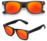 Women Polarized Sunglasses 2015