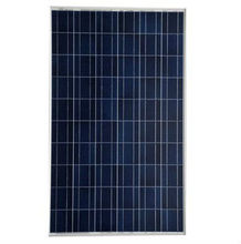 high quality solar product