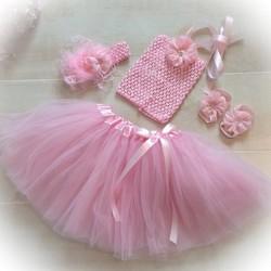 cheap tutu dress pink tutu dress