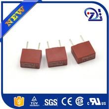Automotriz fusible tipos titular caja de fusibles del reajuste de la impresora fusible para tambor oki