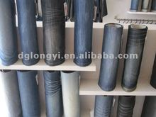 2012 hot sale 100% cotton denim