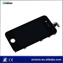 factory price for lcd iphone 4, lcd screen for iphone 4 china wholesale