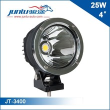 Wholesale Promotion! 25w Led Work Light Cob Work Lamp Led 12v Led Tractor Worklight Made In China on Alibaba