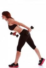 yoga pants manufacturers hot girls lycra supplex yoga pants