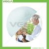 alibaba express food distributor Sodium Alginate icecream stabilizer