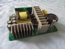 48Vdc 100W switch power supply
