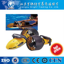 underwater scooter manufacture, 300w Diving Sea Scooter, swimming scooter