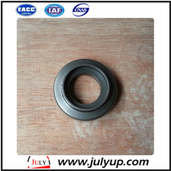 Hot Sale Diesel Engine Spare Part Rotating Spring Seat For Cummins 3081081
