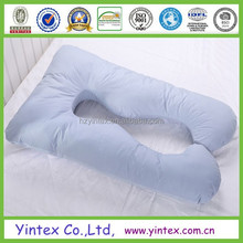 Hot Selling Good Quality Maternity Body/Pregnancy Pillow
