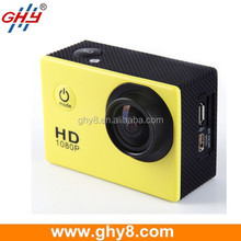 2015 Popular Car Digital Tachograph World Smallest Hidden VIdoe Camera Mini Camera 1080p