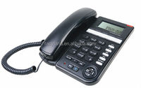 telephone with voice secretary function secretary phone