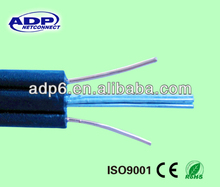 Supplier of Insulated PVC Sheathed Flexible Wire RVV