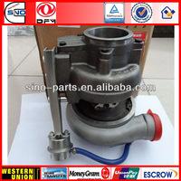 Diesel Engine Spare Parts Turbo Smart Cummins 6CT 4089274 HX40W