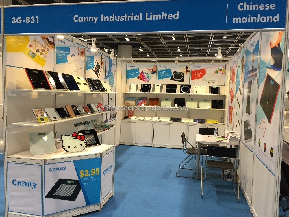 HK fair booth.jpg