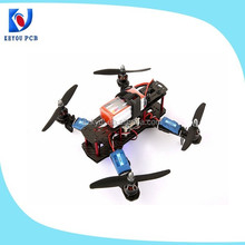 FPV250 Mini Racing Sport Quadcopter carbon/glass fiber composited Frame Kit for FPV