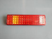 LED TAIL LAMP led lamp e40 150w