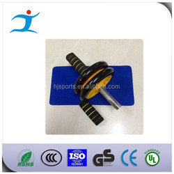 AB power roller