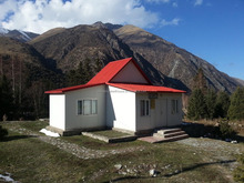 Beautiful cheap prefab portable house for sale