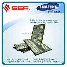 (IC)LPDDR3 low power ram ddr3 16gb price samsuang K3MF8F80DM-MGCF for sale