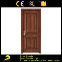 best carved teak wood main door design solid wood door