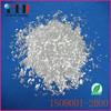 raw material e-glass fiber /fiber glass chopped strand