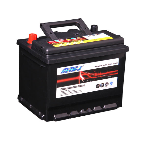 Best price batteries for car remotes