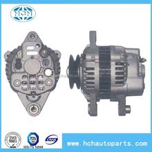 china auto car spare parts for alternator 13827210
