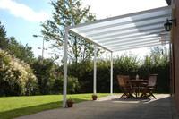 outdoor metal pavilion,garden pavilion,outdoor sale pavilion