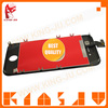 Manufacturer price for iphone 4s unlocked,China best wholesale LCD parts for iphone 4s digitizer