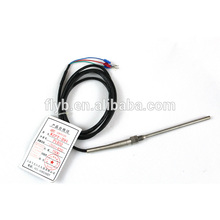 k type thermocouple handheld pen size thermocouple kjt type