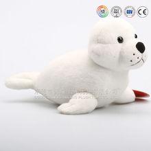 hot sale stuffed plush sea animal