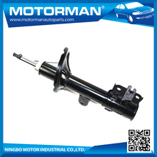 cheap front shock absorbers/sachs shock absorber/shock absorber prices