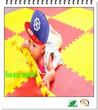 professional experience baby play eva mat puzzle mat