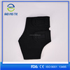christmas foot care ankle support AFT-H006, CE,BV, FDA and ISO9001 certificate