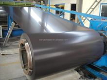 the bast cold rolled steel coil with innovtion through unity