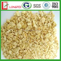 sell bulk density soybean meal cattle feed with low price