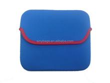 2015 newest neoprene laptop bag, Neoprene Laptop Sleeve Case, Soft Sleeve Bag for DELL HP Lenovo