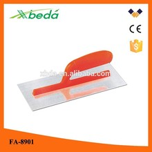 Plastic handle hand tools medical plaster machine (FA-8709)