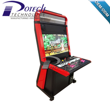 new style 32inch arcade game machine