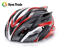 NEW Cycling fashion Bicycle Adult Mens Bike Helmet