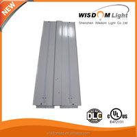 High performance LM80 SMD LEDs 18w troffer light
