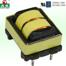 laminato chipsen r nucleo del trasformatore elettronico per neon