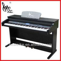 musical instrument dealer piano