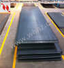 15CrMog boiler and pressure vessel steel plate professional supply made in China