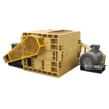 Portable stone cutting machine/Construction equipment/brick manufacturing machine