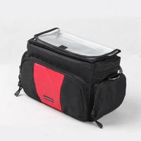 professional bicycle camera bag